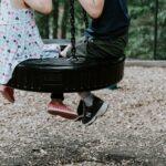 7 Ways to Raise Grateful Kids in an Entitled World