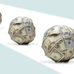 How To Make Dave Ramsey's Debt Snowball Concept Work For You
