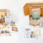 Faithbox: An Uncensored Review of The Popular Faith-Based Subscription Box