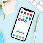 11 Best Bible Study Apps For Women Who Want To Grow In Faith
