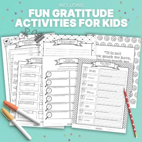 gratitude-journal-activities-for-kids
