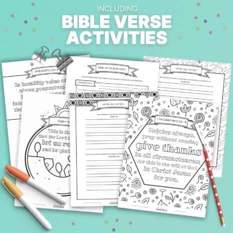gratitude-journal-bible-verse-activities