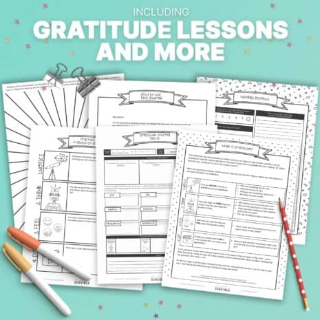 gratitude-journal-for-kids-core-lessons