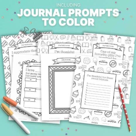 gratitude-journal-prompts-for-kids