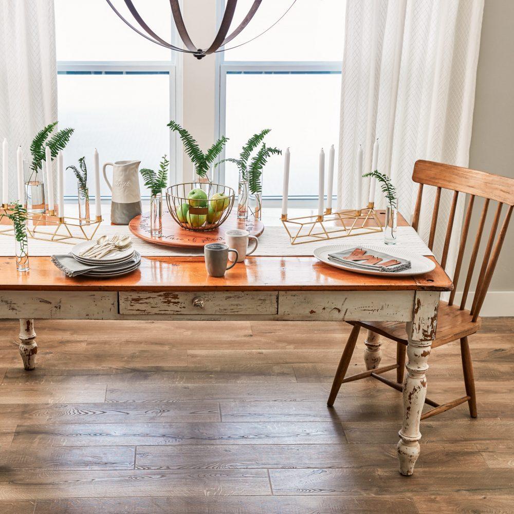 christian-home-decor-dining-room