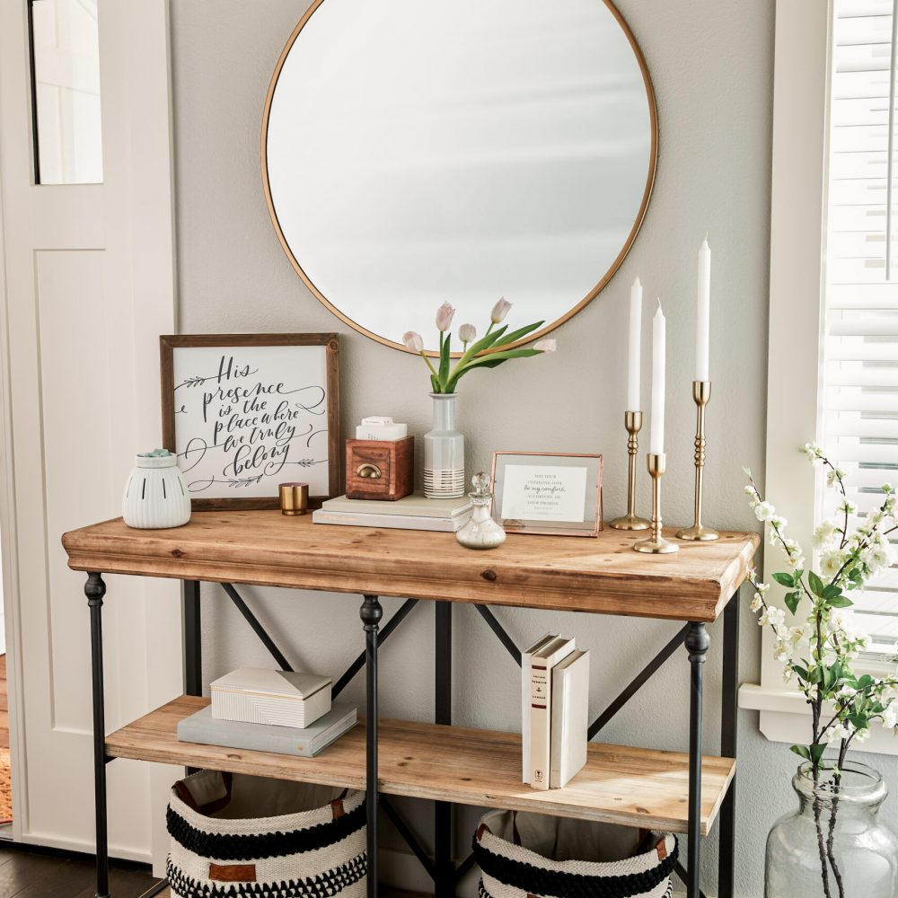 christian-home-decor-entry-way