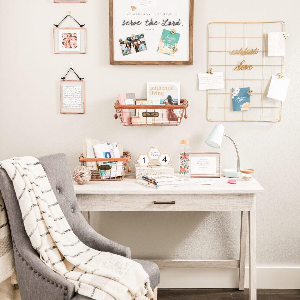 christian-home-decor-office